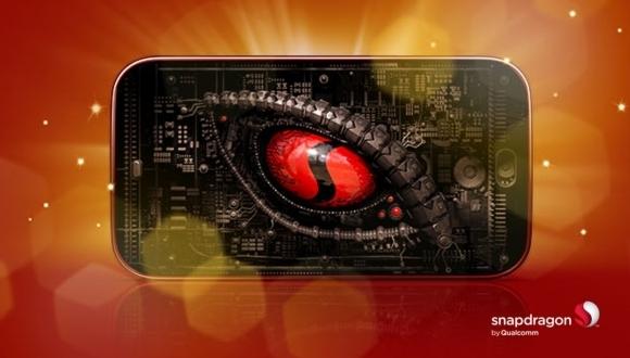 Snapdragon 835, CES 2017'nin gözdesi olacak!