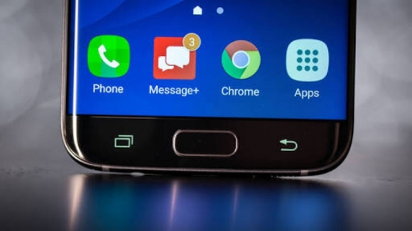 Galaxy S8 3D Touch özelliği ile gelebilir