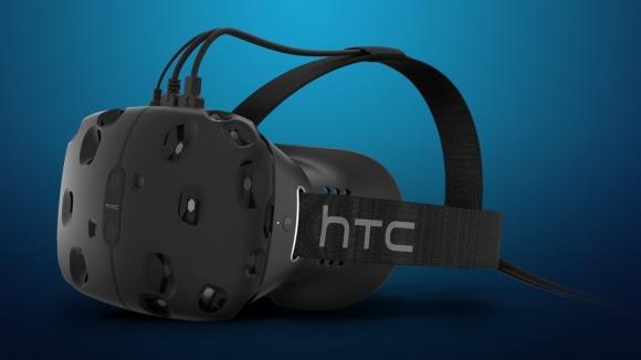 HTC Vive 2 CES 2017'de olacak mı?