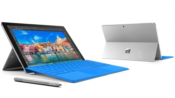 Surface Pro 5 ne zaman gelecek?