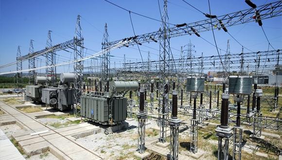 Elektrik hatlarına yönelik siber saldırılar!