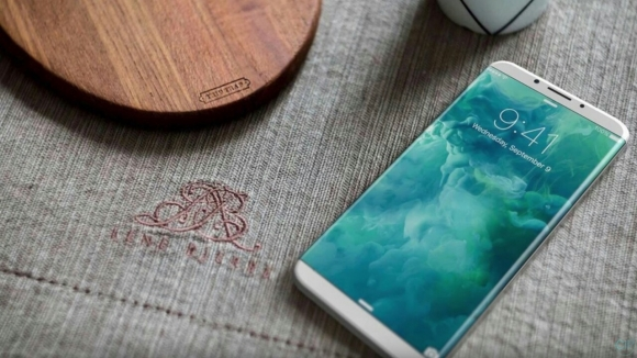 iPhone ekranlarını Sharp mı üretecek?