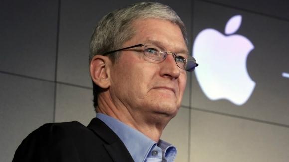 Apple, 2017'de neler tanıtabilir?