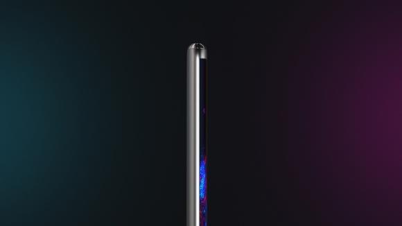 Galaxy S8 ile masaüstü deneyimi!