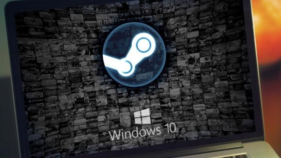 Windows 10 kullanım oranı artıyor!