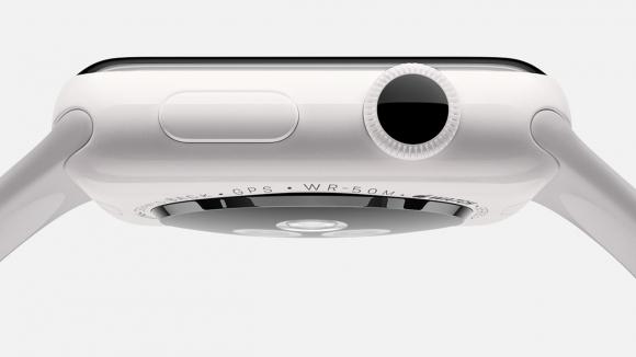 Apple Watch 3 ne zaman çıkıyor?