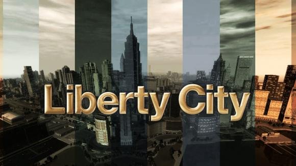 GTA 5 için Liberty City ekleniyor!
