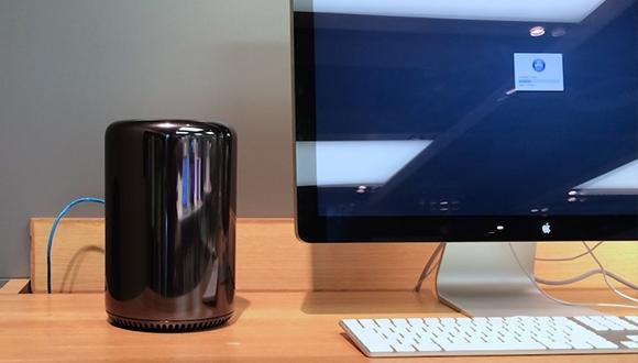 Apple kullanıcılarının Mac Pro isyanı!