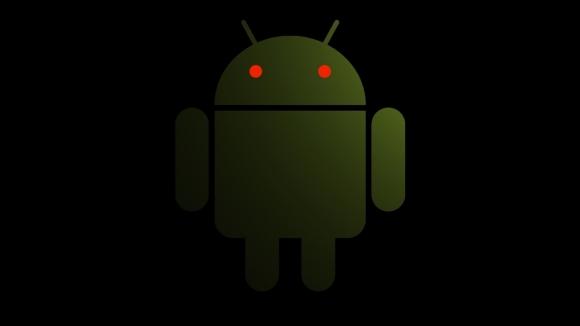 Router'ları hedef alan Android zararlısı!