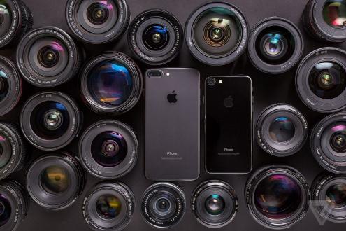 iPhone 7 için yeni Instagram özellikleri!