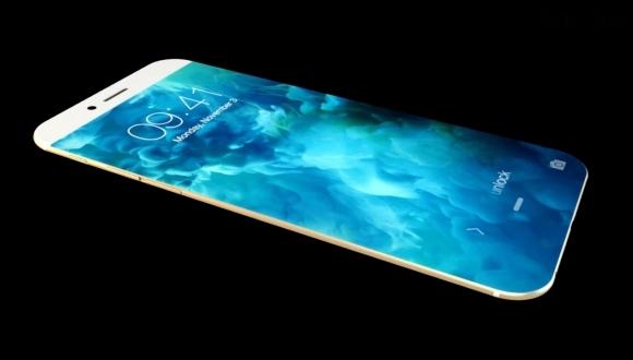 iPhone 8 için rekor satış iddiası