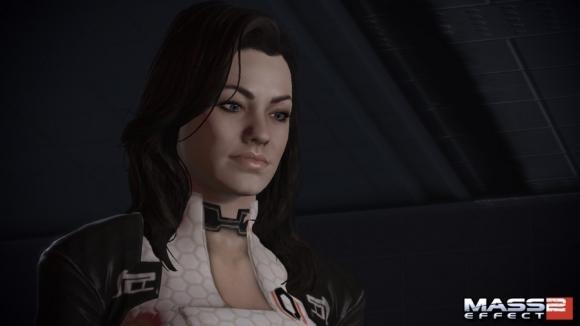 Mass Effect 2 efsanesi artık ücretsiz