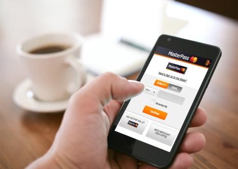 2020'de ödemelerin %25'i dijital olacak