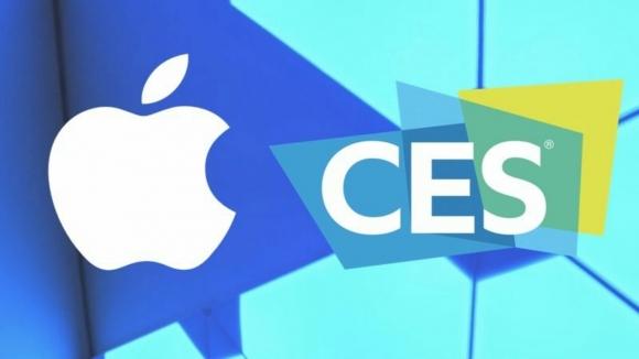CES 2017'de tanıtılan en iyi Apple aksesuarları!