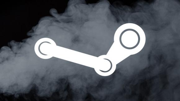 Steam bir kez daha rekor kırdı!
