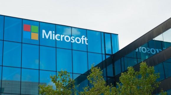 Microsoft Türkiye için önemli atama!