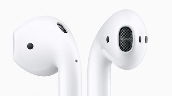 Apple, AirPods'ları kaybetmenizi mi istiyor?