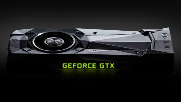 GeForce GTX 1080 Ti ne zaman çıkıyor?