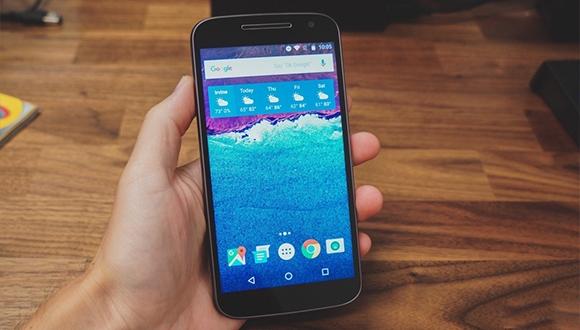 Moto G5 Plus tasarımı ile birlikte ortaya çıktı!