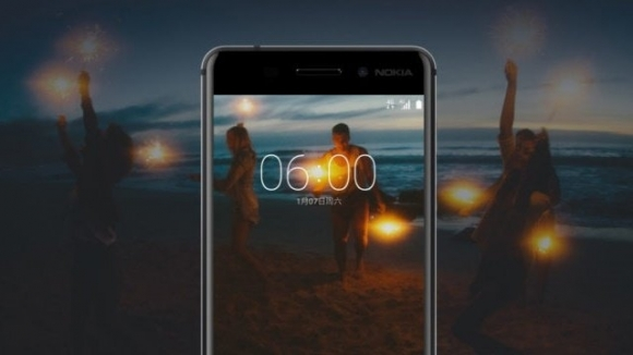 Nokia telefonlar hangi ülkelerde satılacak?