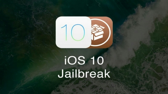 iOS 10.1.1 jailbreak kullanıcılarına uyarı!