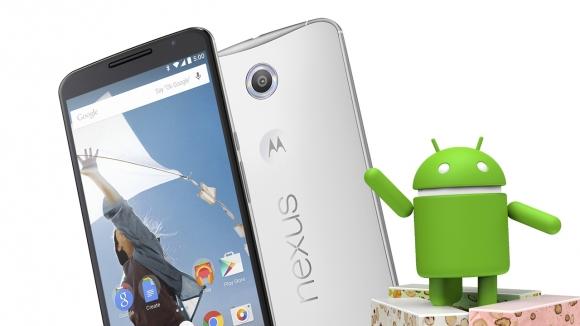 Android 7.1.1 Nexus 6'larda sorun çıkarttı!