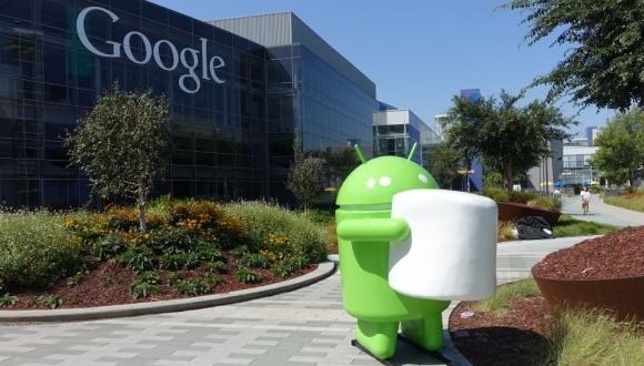 İşte Android sürümlerinin kullanım oranları!