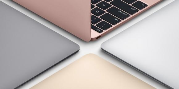 macOS Sierra 10.12.3 beta 4 yayınlandı!