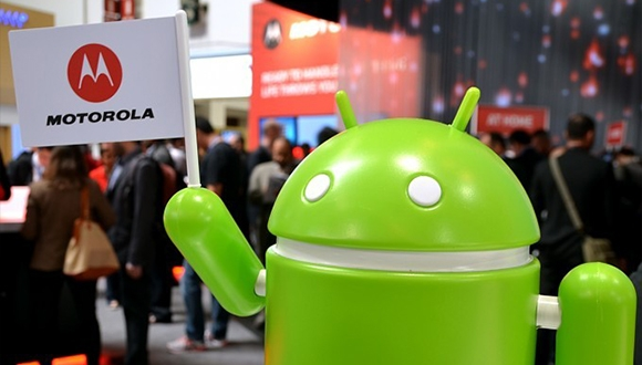 Motorola, MWC 2017'ye katılacak mı?