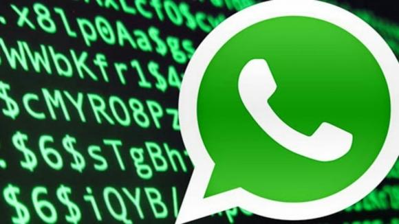 Şifrelenmiş WhatsApp mesajlarınız tehlikede!