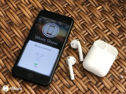 Apple, ilk AirPods reklamlarını yayınladı!