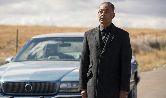 Better Call Saul'un 3. sezon tarihi belli oldu!