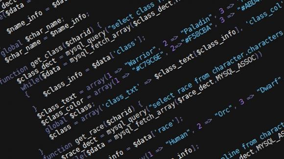 2016 Yılının en iyi açık kaynak kodlu projeleri