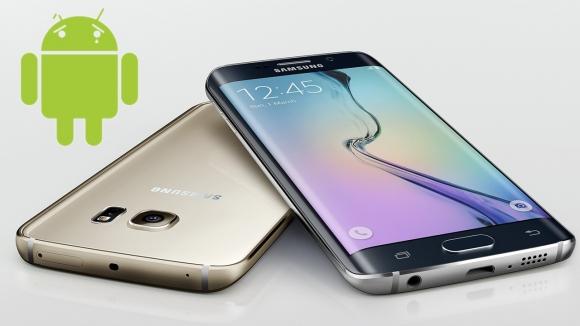 Galaxy S7 için Android 7.0 durduruldu!