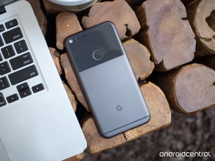 Google, Pixel'in ses sorununu kabul etti!