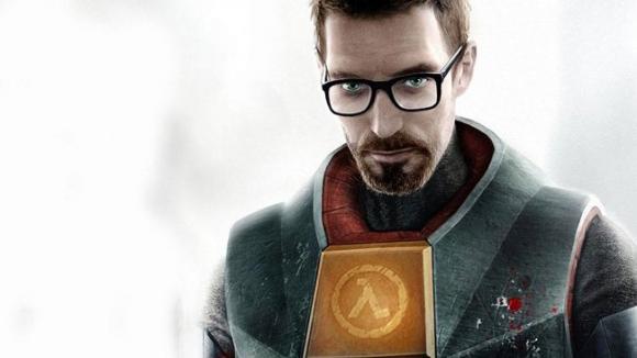 Gabe Newell, Half-Life 3'e sıcak bakıyor!