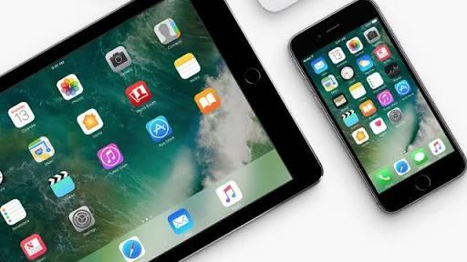 iOS 10.2 video yükleme sorunu!