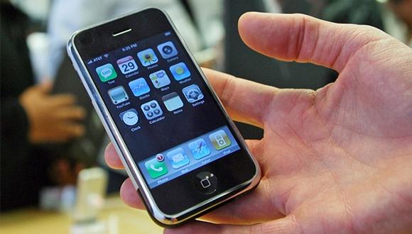 GSM operatörü AT&T, 2G ağının fişini çekti!