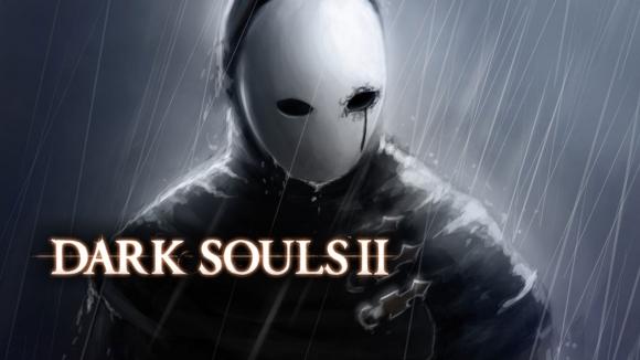 Dark Souls 2 : Talihsiz Serüven #2