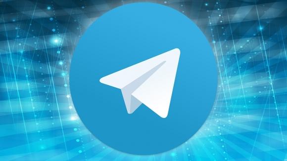 Telegram beklenen özelliğe kavuşuyor!