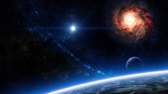 Galaksiler bilinmeyen bir sebeple ölüyor!