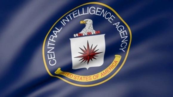 CIA gizli dosyaları halka açıldı