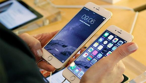 iPhone zammı geldi! İşte fiyatlar!