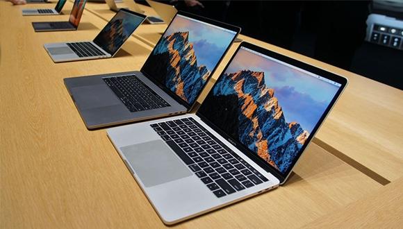 Apple, Macbook fiyatlarına zam yaptı!