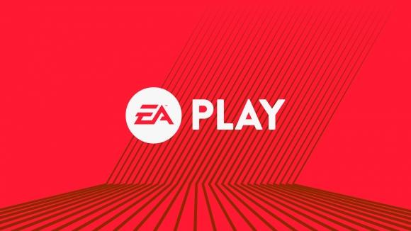 EA'den E3 için şok karar!