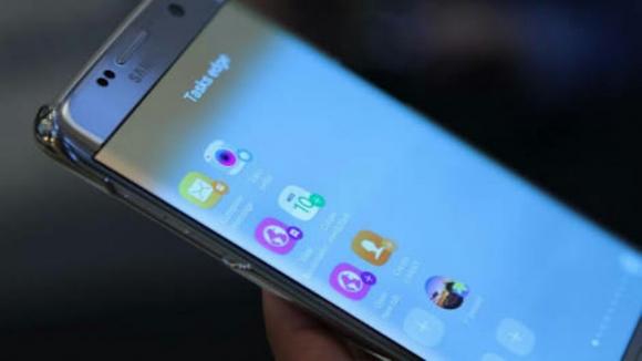 Galaxy S8 asistanı farklı özelliklerle geliyor!