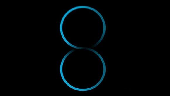 Galaxy S8 ön siparişi ne zaman başlıyor?