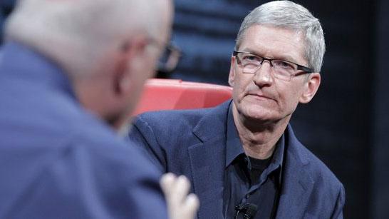 Eski çalışanına göre Apple sıkıcı bir şirket!
