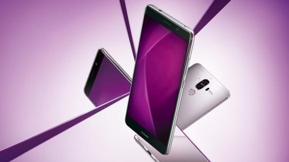 Huawei güvenlik açıklarını kapatıyor!