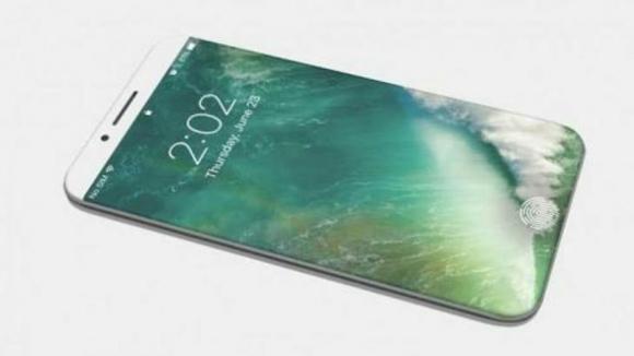 iPhone 8 OLED ekran özellikleri detaylandı!